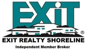 EXIT Realty Shoreline Brokerage